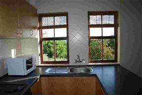 Getaway Cottage image8
