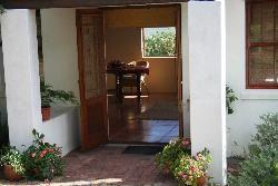 Getaway Cottage image6