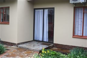 Kipepeo Luxury Guesthouse