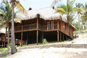 Palm View Lodge