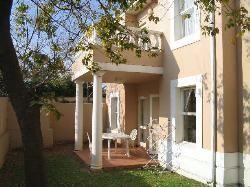 Villa Via