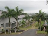 B&B2363723 - Hibiscus Coast