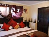 01a Cape Town Seamore-Express Tours and Guesthouse accommodation