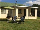 B&B2368493 - KwaZulu-Natal