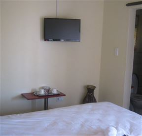 Beverly Hills Guest House - SPID:2368516