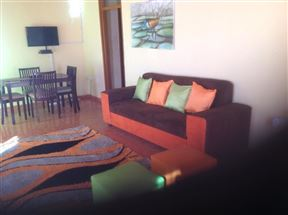 Overflow Guest House