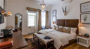 Drostdy Hotel Photo