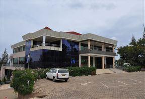 Labana Star Hotel