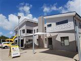 Albatross Guest House-2377302