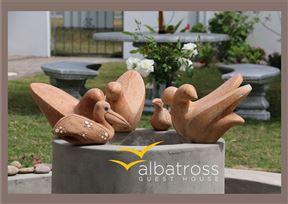 Albatross Guest House