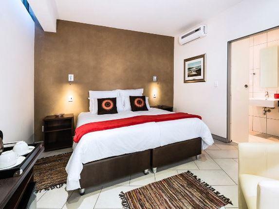 Montebello guest house windhoek - Westville swimming pool opening hours ...