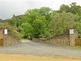 B&B238153 - Southern Drakensberg
