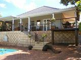 B&B2382300 - Durban