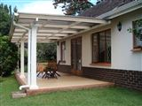 B&B2382907 - Natal Midlands