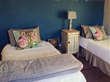 B&B2388055 - Northern Cape