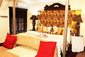 Belurana Collection - Victoria Manor