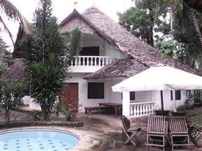 Margi's Cottage