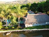 B&B2395142 - Limpopo Province