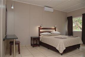 ATKV - Drakensville