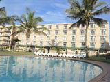 ATKV Natalia Beach Resort