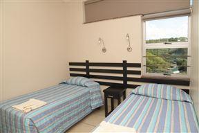 ATKV - Natalia Beach Resort