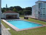 B&B2399047 - Durban City South