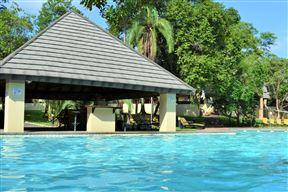 Sanbonani Resort & Hotel Photo