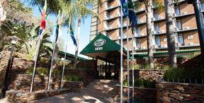 Hotel 224