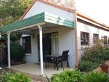 B&B2403855 - West Rand