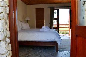 Rossmund Lodge