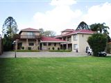 BelAir Guest House-2405459