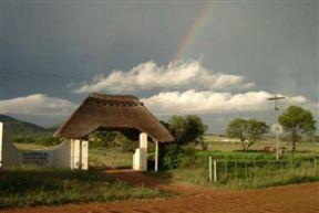 Kopjeskraal Country Lodge Photo