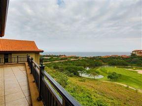 Brittlewood 16, Zimbali Coastal Resort Photo