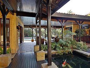 Milkwood 61, Zimbali Coastal Resort Photo