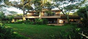 Sawubona Chalets, Zimbali Coastal Resort Photo