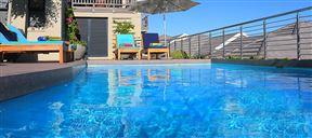 Brenton Haven Beachfront Resort - SPID:2409535