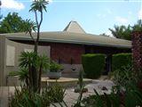 B&B2409677 - Limpopo Province