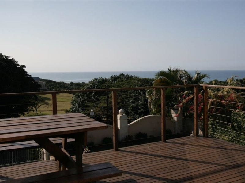 pet friendly Blythedale Beach