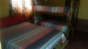 Thobeka Lodge