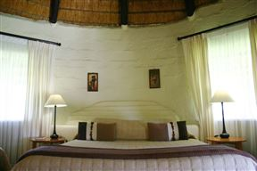 WillowGrange Resort