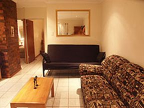 Acquila Guest House - SPID:242245