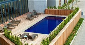 Royal St. Andrews Hotel Spa and Conference Centre - SPID:2422540
