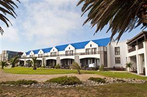 Protea Hotel by Marriott® Walvis Bay Pelican Bay