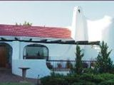 The Pomegranate Guesthouse accommodation