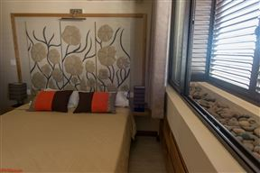 Villasun Oceanview Two-Bedroom Apartments