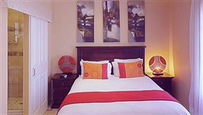 Madlula's Guesthouse Photo