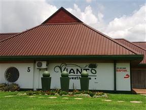 Guesthouse Vianto Photo