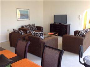 Villa-Aminta Overnight Accommodation Photo