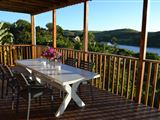 B&B243893 - Eastern Cape