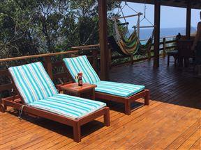 Serendipity Ponta Beach House